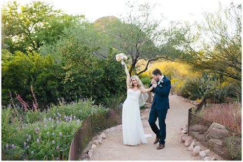 Desert Botanical Garden Weddings Sargent Photography 187 S Desert Botanical Garden Wedding