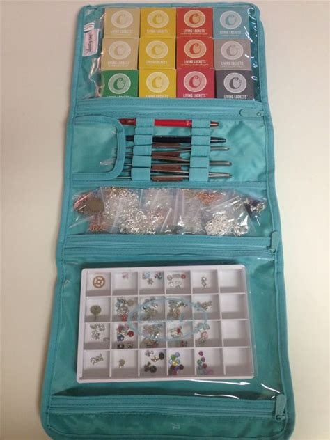 Origami Owl Supplies - origami owl in a thirty one bag would you like to host a