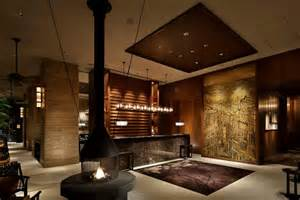 hotel s new look commercial interior design