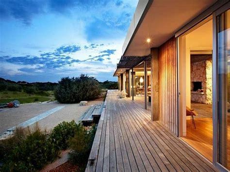 terrassen berdachung freistehend 4x4 gartenhaus mit terrasse gartenhaus mit terrasse und