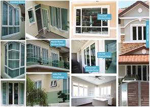 Windows Design For Home Malaysia Products Amp Services Automotive Commercial