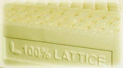 guida all acquisto materasso guida all acquisto materasso in lattice materassi e