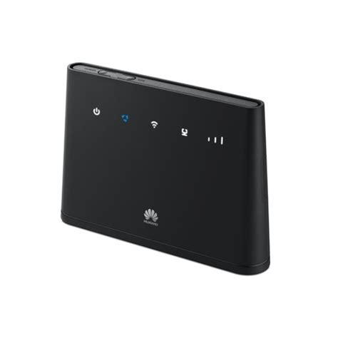 Router Huawei B310s huawei cpe b310 b310s 22 b310s 927 b310as 852 specifications buy huawei b310 lte cpe