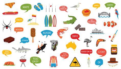 emoji oppo oppo releases an australian emoji keyboard for android