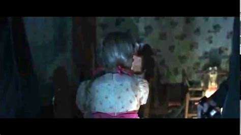 film insidious chapter 2 youtube insidious chapter 2 funny little boy scene youtube