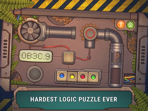 world hardest game mod apk mechbox 2 hardest puzzle ever android apps on google play