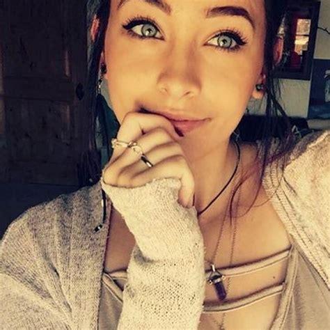 michael jackson daughter paris michael jackson s daughter paris grows up posts instagram