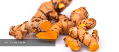 Frischer Kurkuma by What S The Difference Between Fresh Vs Dried Turmeric