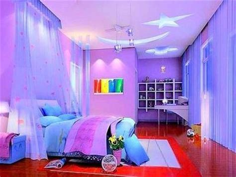 cat bedroom nyan cat themed bedroom nyan cat pinterest posts