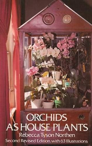 the orchid house a novel biography of author tyson northen booking