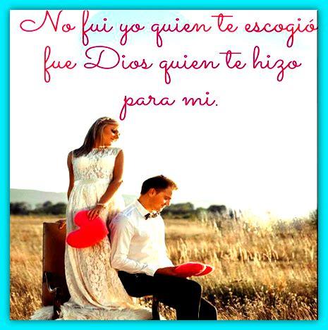 imagenes de amor cristianas para el esposo hermosas palabras para el esposo de amor para conquistar