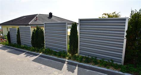 pavillon zum ausziehen sichtschutz zum ausziehen uncategorized terrassen