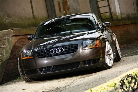 client cars audi tt mk1 8n tuning parts accessories audi tt mk1 tuning google search audi tt audi tt mk1 and audi