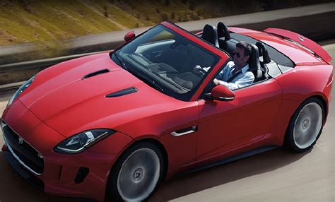 futuristic sports cars jeremilasher top 7 futuristic sports cars of 2013