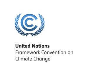 the un convention on climate change unfccc grid arendal ovais sarmad an indian appointed to high level un climate