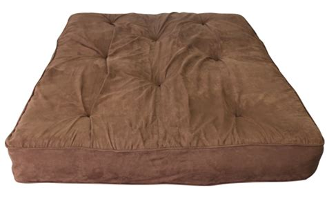 futon mattress outlet futon mattress outlet roselawnlutheran