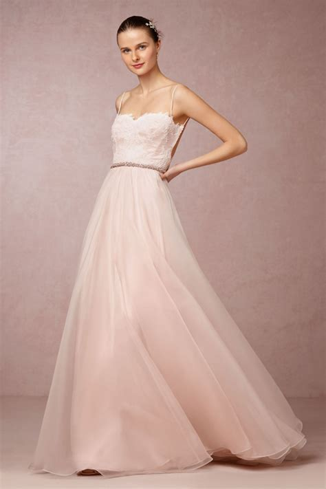 new wedding dresses from bhldn for fall 2015 new wedding dresses for 2015 from bhldn