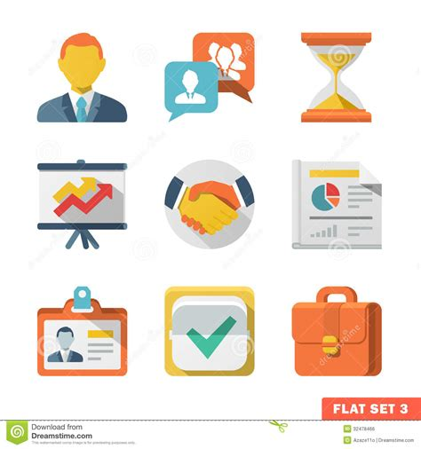 11 gallery icon flat images flat design icons free flat free business icon file page 6 newdesignfile com
