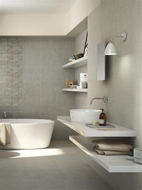 piastrelle rivestimento cucina collezione casablanca ceramica per bagno e cucina ragno