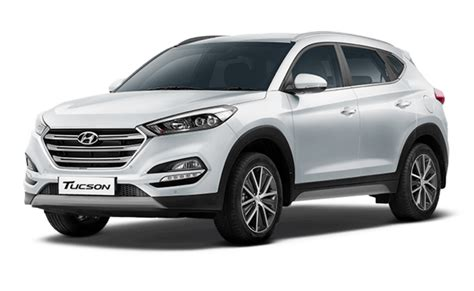 how it works cars 2009 hyundai tucson lane departure warning hyundai tucson price in india images mileage features reviews hyundai cars