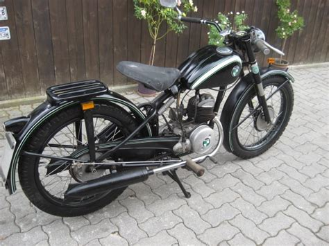 Motorrad Puch 125 by Umgebautes Motorrad Puch 125 Tt Spocks Motorcycles