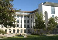 Emory Time Mba by Emory S Mba Program Ranked 22nd By Bloomberg Businessweek