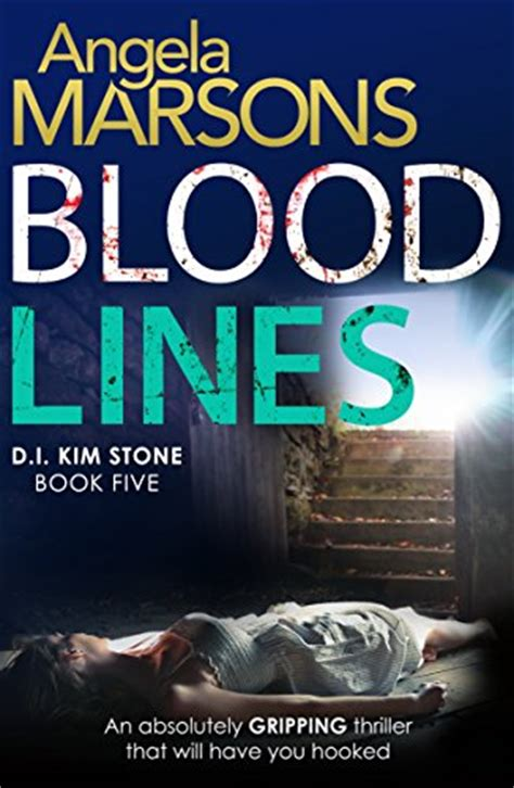 missing a gripping crime thriller that will you hooked books blood lines an absolutely gripping thriller that will