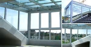 Floor Plans Modern wohnf 252 hlgauben schleppdachgauben trapezdachgauben