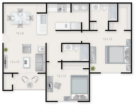 2d floor plan design 2d floor plan design carpet vidalondon