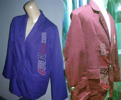 desain jas wisuda penjahit konveksi jas almamater jaket wisuda jacket