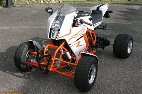 Ktm Atv Forum Ktm Rc8 Pagina 2 Daidegas Forum