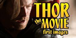 Kaos Thor Wos Thor World 1 heroclix world thor pic