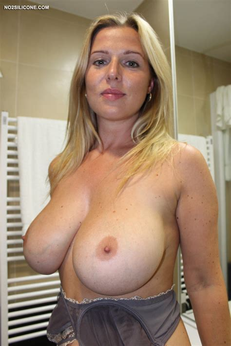 Topless Adults Only Blog
