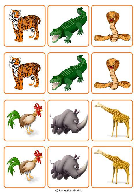 gioco delle lettere per bambini gioco memory per bambini da stare e ritagliare gratis