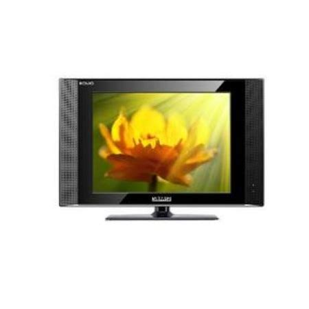 Tv Led Vixion 17 In mitashi hd 17 inch led tv mie017v05 price specification features mitashi tv on sulekha
