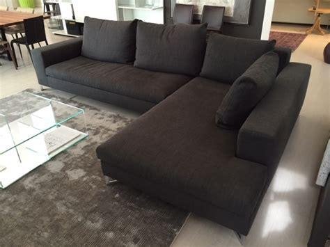 ladario in tessuto divani molteni prezzi molteni c divano scontato