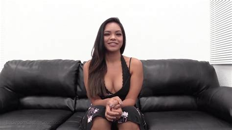 backoom casting couch backroom casting couch39 29 amazing bakroom casting couch