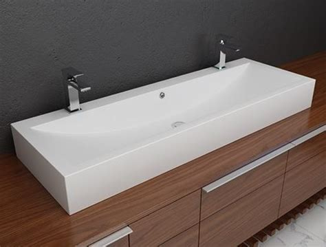 Sink Gallery by Solid Surface Countertop Sink Sinks Gallery