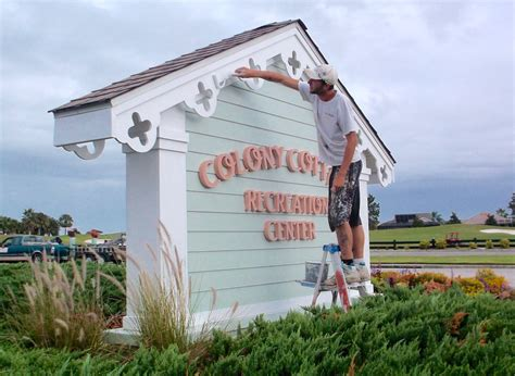 Colony Cottage The Villages Fl by Elected Official Warns Villagers Will Be Saddled With Debt