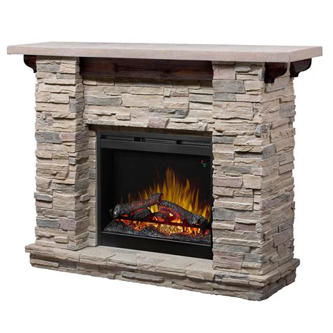 Dimplex 26 Electric Fireplace Insert by Dimplex Featherston Gds26 1152lr 26 Electric Fireplace