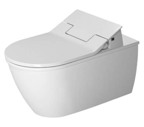 simply kitchen sinks simply kitchen sinks carron tetra 150 kitchen sink