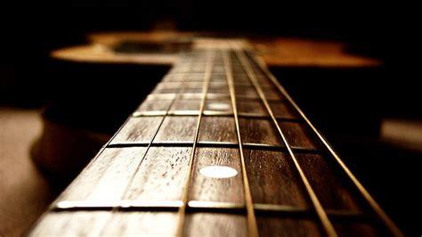 wallpaper guitar classic hd acoustic guitar wallpapers wallpaper cave