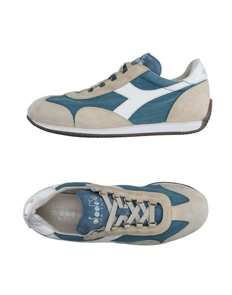 soccer shoes for on sale diadora heritage sneakers beige footwear diadora