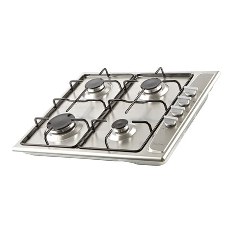bellini cooktop our range the widest range of tools lighting