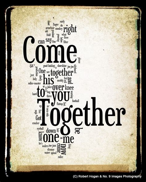 come on in the room lyrics 90 best the beatles images on the beatles beatles lyrics and beatles