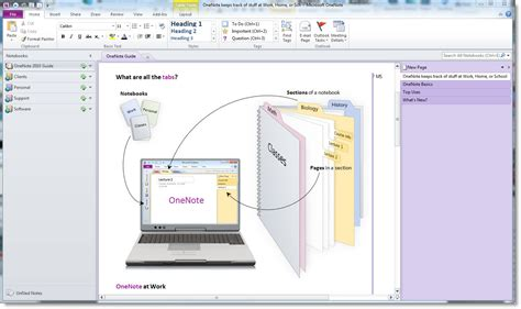onenote templates 2010 19 templates for onenote 2010 agile where to find a
