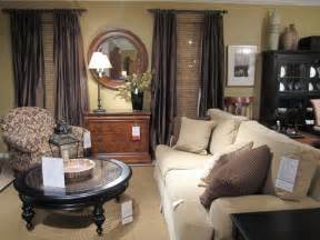 Allen Home Interiors by Ethan Allen Interior Decorating Pictures Traditional