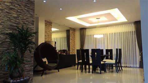 zen style home interior design modern zen house interior design philippines