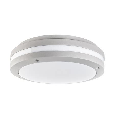 Lade Moderne Da Soffitto by Lade A Soffitto Led 28 Images Lade Esterno Moderne