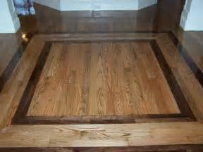 Hardwood Floor Ideas Supreme Flooring Home